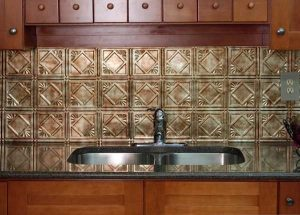 Kitchen Backsplash ideas 1a