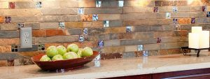 Kitchen Backsplash ideas 1b